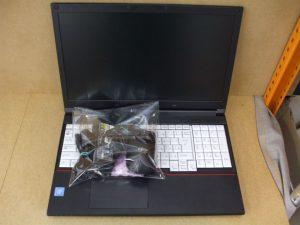 ノートPC買取りました。 ☺サンタ上田店