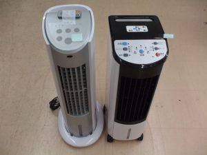 冷房器具は今(春~夏)が売り時 ☺サンタ上田店