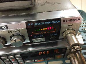 SHINWA SC905GⅡ  パーソナル無線 おまけつき 7800円+税