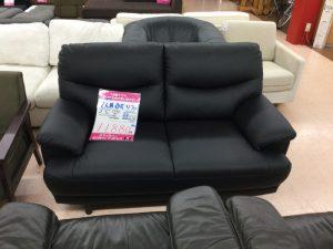 ソファー買い取りました。 ☺︎サンタ上田店