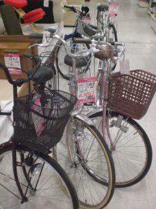 自転車 盛りだくさんです!! 千曲戸倉店 ℡026-214-8102